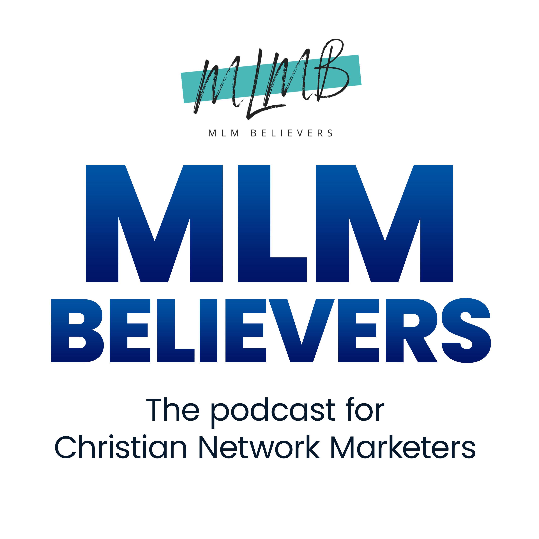 MLM Believers